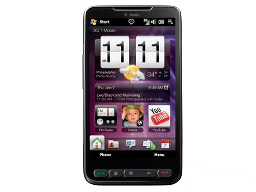 Original smartphone cherry mobile phone archos moible phone unlocked