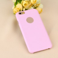2015 Hot Sales Highest Quality Promotional Price Name Brand Cell Phone Cases