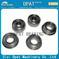 High Performance Bearings small bearings for electronics with lower price and high quality