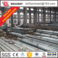 Trade assurance stainless steel angle angle line structural steel perforated angle bar
