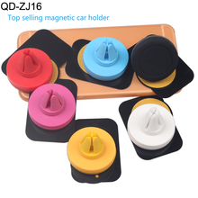 Car Holder, Accept OEM logo print universal car air vent mount fly car universal holder compatible with most smartphone and gps