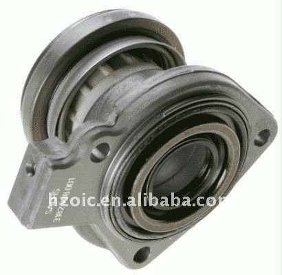GM,CHEVROLET,JEEP CHEROKEE WRANGLER Hydraulic Slave Cylinder ,clutch release bearing OEM 510003810