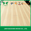 China Made Teak Plywood Cheap 4x8 Plywood For Partition Wall Board