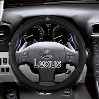 hot selling auto parts cheap price car accessories steering wheel spare part cover