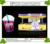 Optional indoor food kiosk design boba tea kiosk for sale
