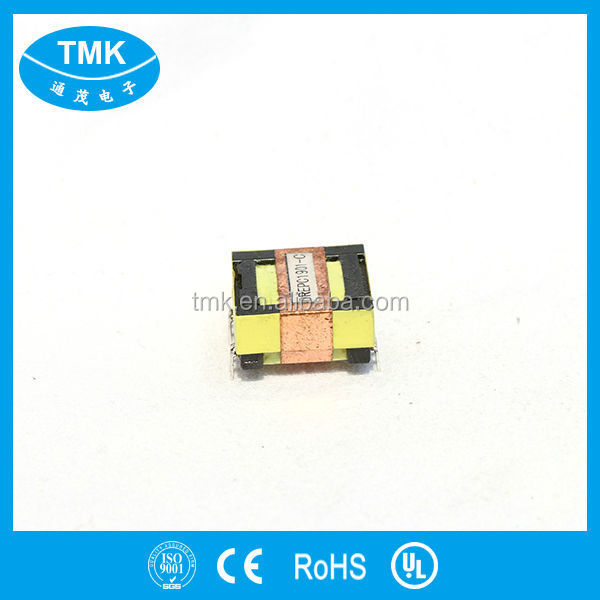 Small Single Phase PCB Mounting electric service