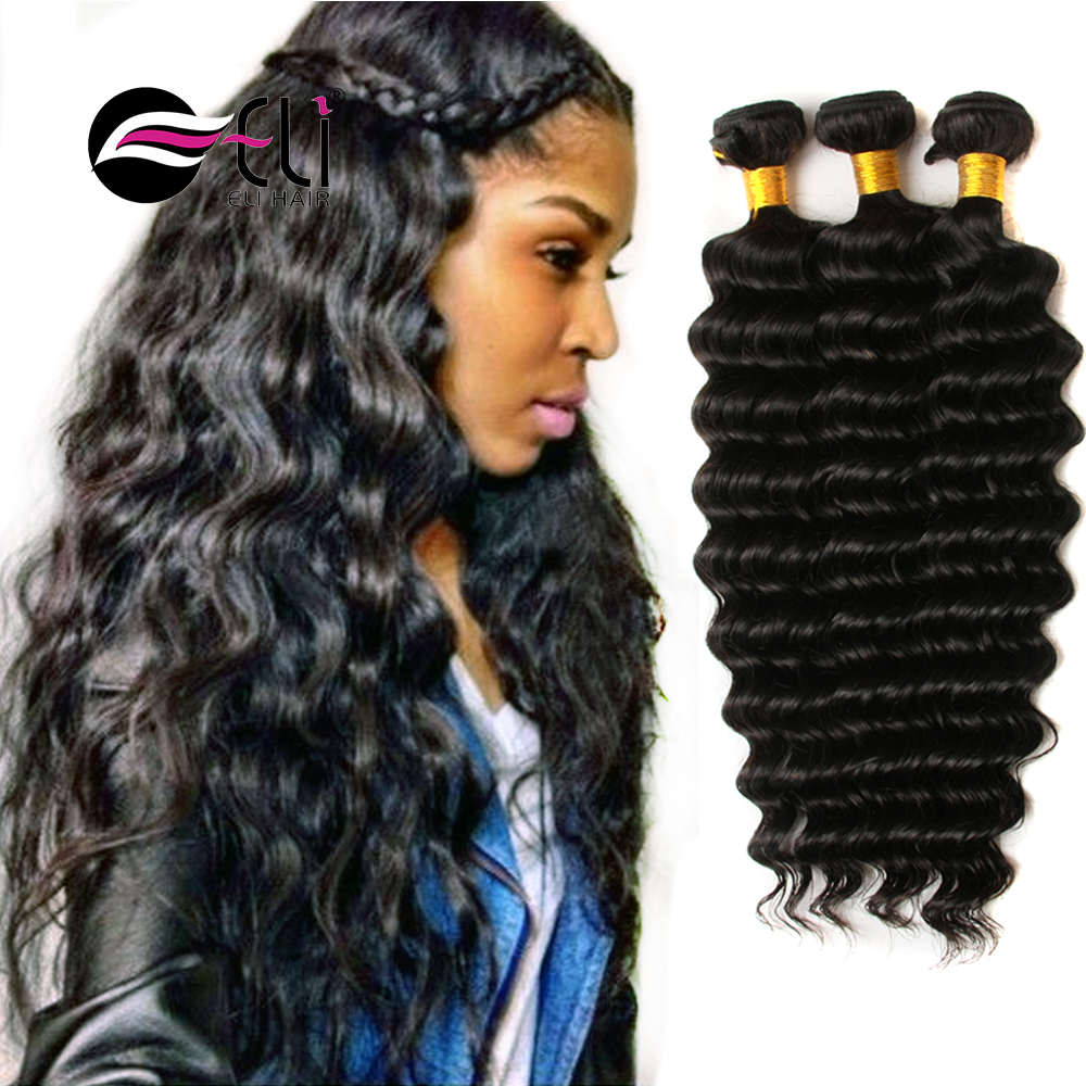Grey Mix Bohemian Curl Human Hair Weavewholesale Peruvian Remy