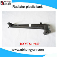 Radiator water tank for Nissans# 61303