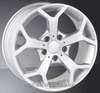 hot new products 2016 replica alloy wheel for BMW