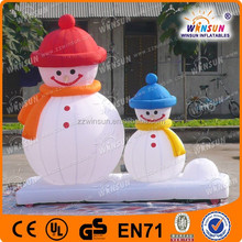 christmas great sales lovely crystal christmas snowman