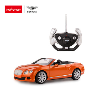 1:12 RC Radio Remote Control Car Model Toy w/ Antenna