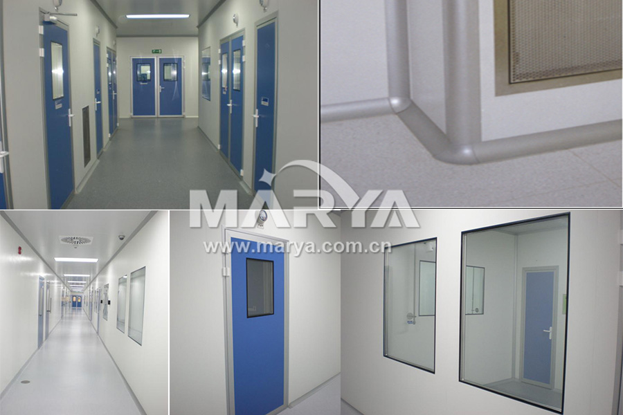 low cost cold room eps sandwich panel of 20 kg m3 density with good quality steel