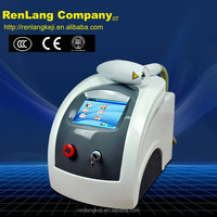 alibaba express laser tattoo removal laser system laser beauty equipment