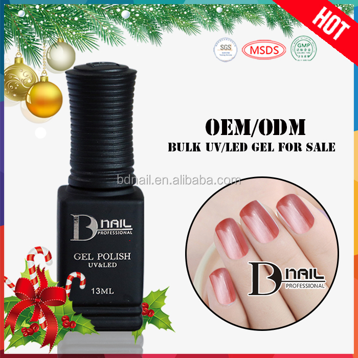 2016 hot item nail polish suppliers china soak off colors cat eye <strong>gel</strong> for 115