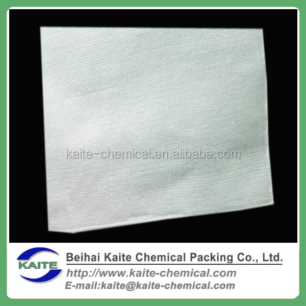 Heat insulation ceramic fiber cloth thickness2mm, 3mm, 5mm, 6mm