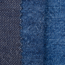 11oz denim fabric light weight denim fabric denim fabric