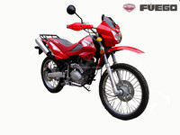 2015 in best condition 150cc dirt bike motorcycles,off road bike 200cc motorcycles,cheap chinese motorcycles.