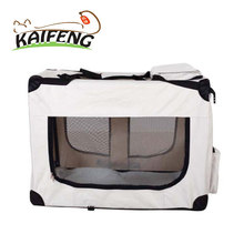 Hot Selling Pet Activity Bags & Cages Foldable Pet Bag