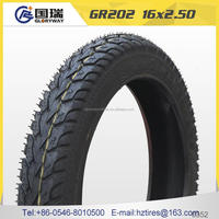 2016 hot sale 2.75-17 motorcycle tire