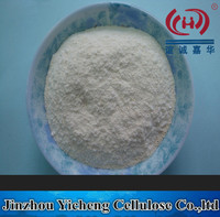 Caboxy Methyl Cellulose CMC manufacturers Oil Drilling chemicals