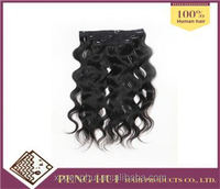 2016 Wholesale Price Alibaba Express Top Selling Body Wave Virgin Buy Human Hair Online buy human hair online