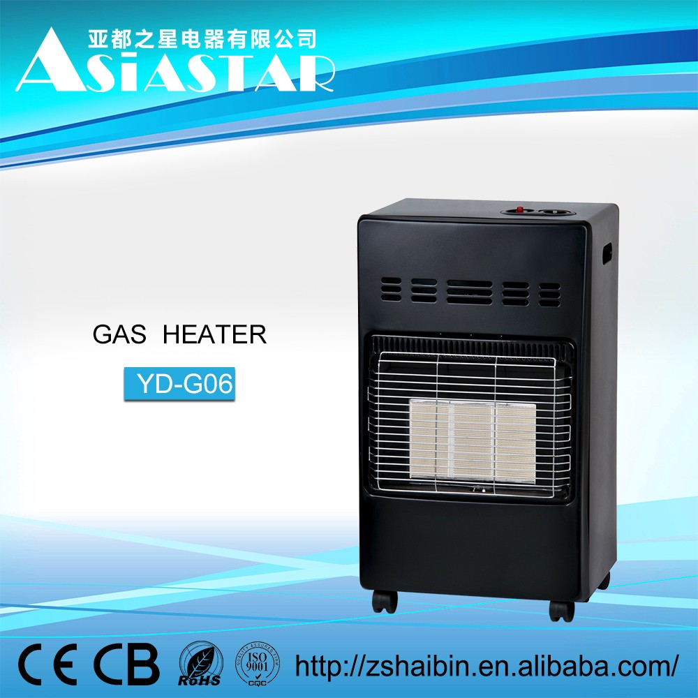 wholesale goods from china direct vent gas heater