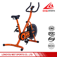 Wholesale Top Quality lose weight sports equipment