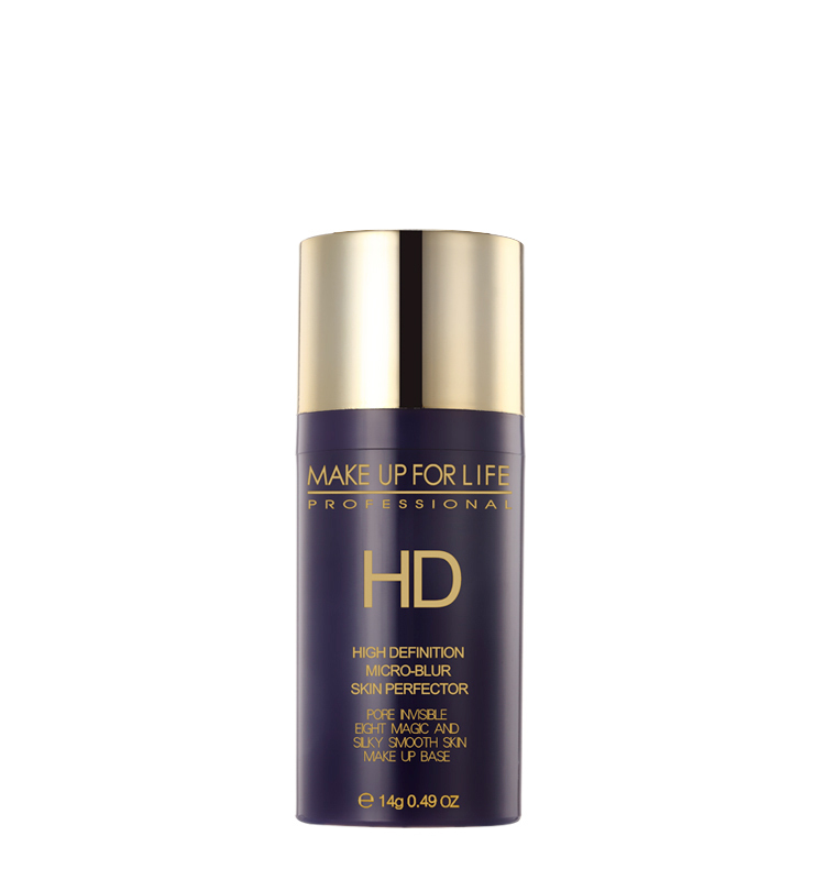 Hide pores and wrinkles Smooth Fine Lines control oil makeup base