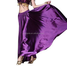 arabic sexy dance long skirt belly dance sexy bell 2015
