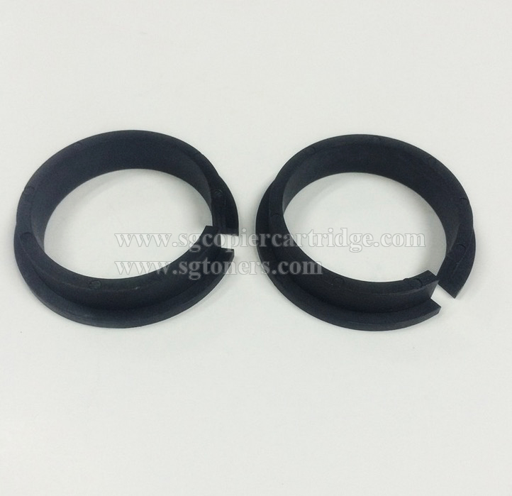 High Quality For AF2060,AF2075,Upper roller bushing for Aficio 2060,aficio 2075, AE03-2026 copier parts