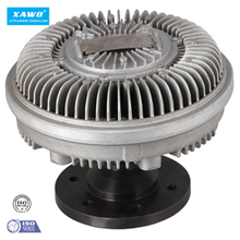 Various Styles Electromagnetic Parts Faw Fan Clutch 5010514489