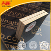 Construction Marine Plywood Prices 12mm 18mm