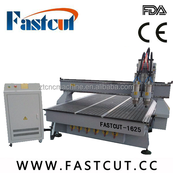 Best service 110v/220v scrap cnc machines