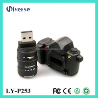 Hot selling PVC usb 1gb cheap,best wholesale price usb flash drive,usb camera