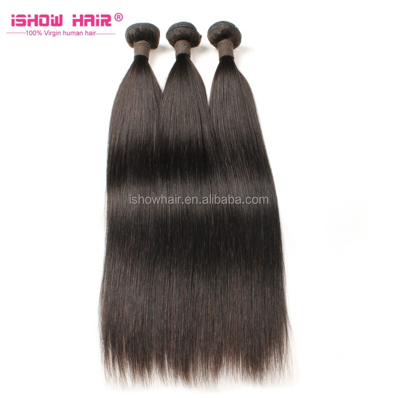 unprocessed wholesale virgin malaysian hair 100% mink malaysian hair malaysian hair weave bundles