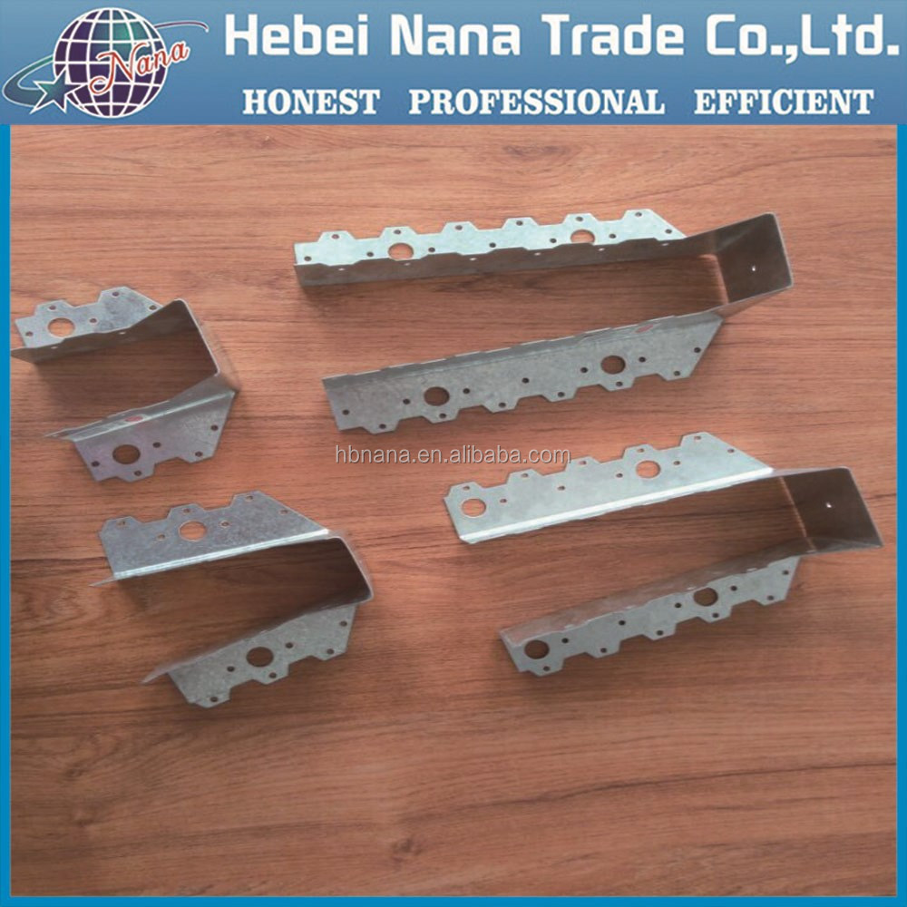 right angle brackets