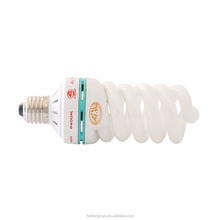 Professional Design Housing Lighting 55W 65W 85W 105W E27 Energy Saving Light Bulb In China