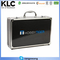 Carrying Case for Quadcopter Customized