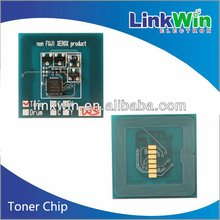 cartridge toner reset chip for Xerox DocuColor 240 242 250 drum chip 013R00603 with 80K/115K cartridge chip/toner chip