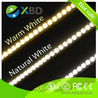 High quality cheap 2835 smd led strip light
