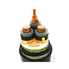 /product-detail/electrical-three-cores-medium-voltage-cables-steel-tape-armoured-power-cables-62204628384.html