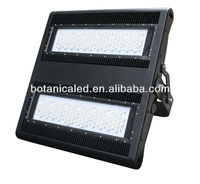 Waterproof 400W LED Stadium Floodlight/LED Solar Light With Mean Well Driver