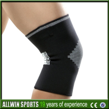 allwin ce certificate medical knee brace aft-mkb001