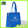 2016 High quality eco friend Non Woven Shopping Bag