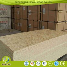 Best price osb 3 / osb 2 / osb 1 from professional supplier