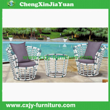 outdoor rattan furniture/furniture for outdoor breaking