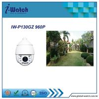 IW-P130GZ ip camera hd cctv dvr ir camera system made in china dvr for ip cameras