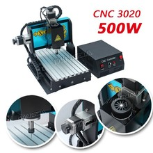 MD 4 axis cnc router,Cylinder cnc engraving machines /rotary cnc router machine MD-3020