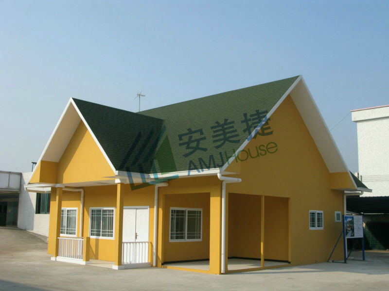 Prefabricated House Indonesia House Buy Prefabricarted