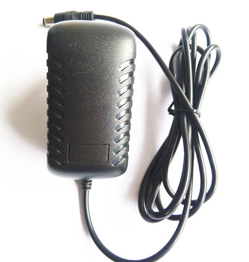 Interchangeable ac plug 12V 2A 1A 5V 2A 12v 5a power adapter with USA/Australia/Europe/UK plugs .dubai for